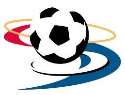 Mecze towarzyskie: Schalke - Milan, HSV - Barcelona