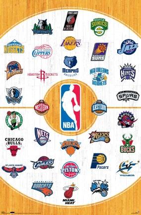 NBA: Kontuzje w klubach NBA…