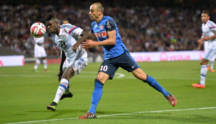 Arcyciekawe starcie w Ligue 1.