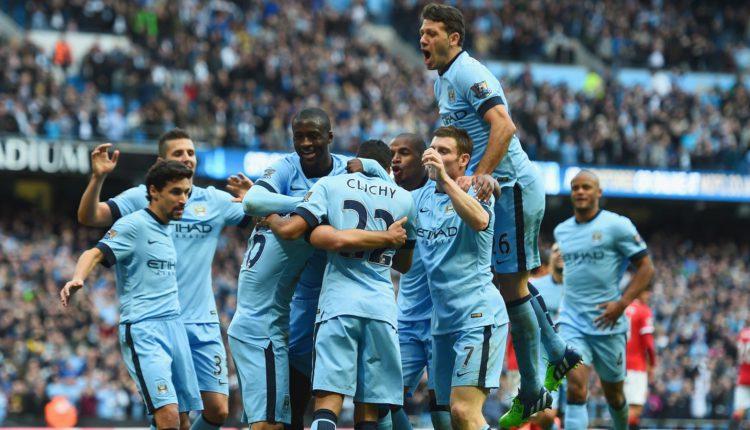 Analiza meczu: Manchester City – Bournemouth