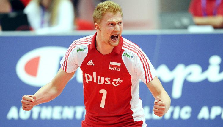 Analiza meczu : Polska – USA