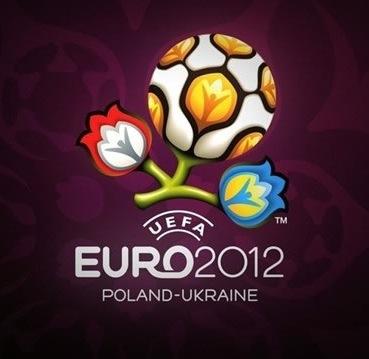 Euro 2012: Czas na finał!