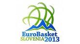 EuroBasket: Słowenia – Polska