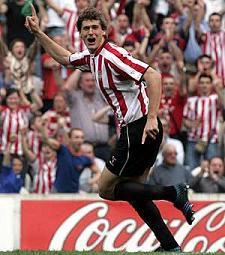 Analiza meczu: Osasuna – Bilbao