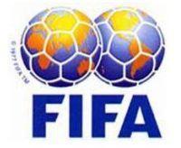 Podsumowanie meczów międzynarodowych