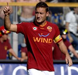Analiza meczu: Livorno – Roma