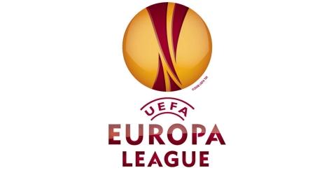 Liga Europejska: Faworyci odrobią straty?