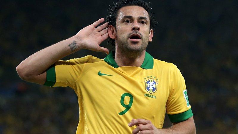 Przedostatni krok Brazylii?