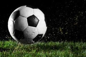 Obstawiaj piłkę w weekend z bet365!