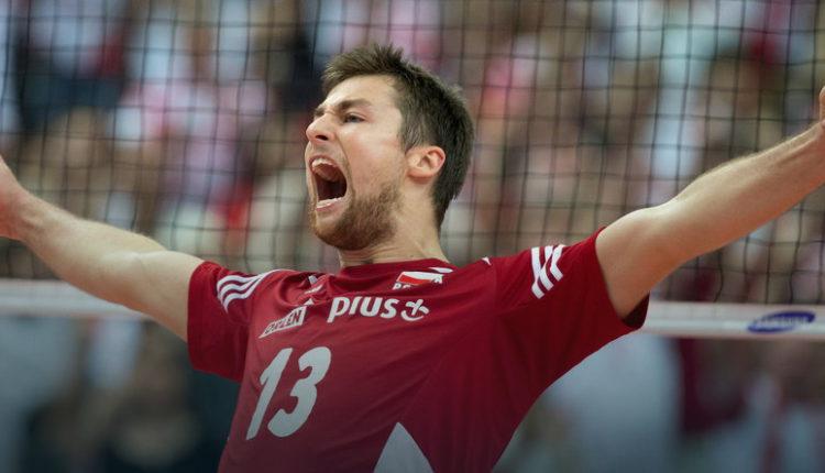 Puchar Świata : Polska – USA