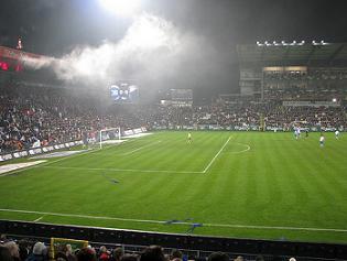 Analiza meczu: OB ? AC Horsens