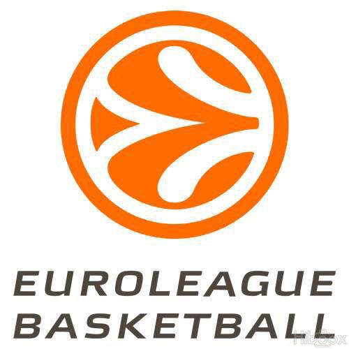 Euroliga: Panathinaikos w piekle…