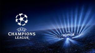 Liga Mistrzów: Arsenal Londyn – Fenerbahçe Stambuł