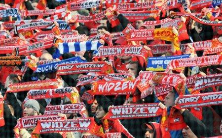 Ekstraklasa: Widzew spełni przedsezonowe obietnice?