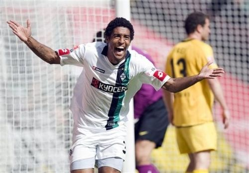 Baraże o Bundeslige: Borussia Moenchengladbach – Bochum