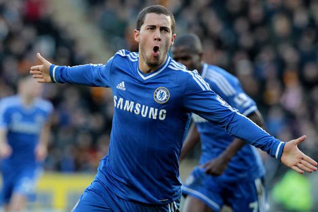 Analiza meczu : Manchester City – Chelsea