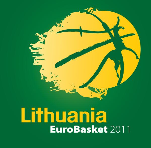 Eurobasket: Czas na Ćwierćfinały!