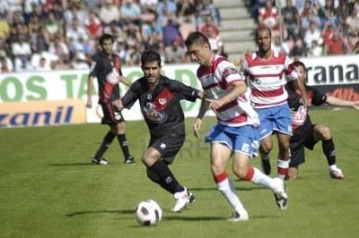 La Liga: Granada – Barcelona