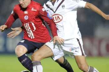 Klasyk w Ligue 1!