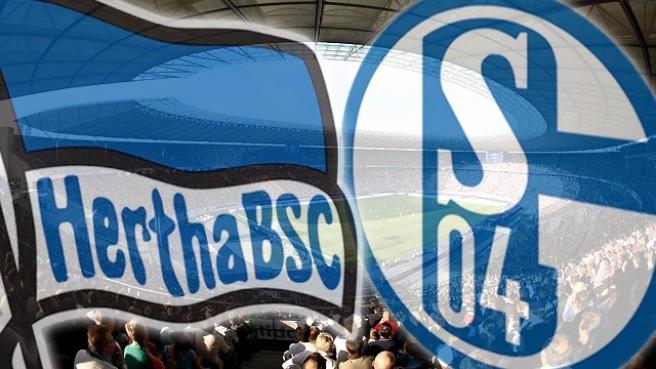 Czy Schalke 04 potwierdzi wysoką formę?