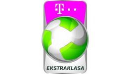 T-Mobile Ekstraklasa: Wisła Kraków – Piast Gliwice