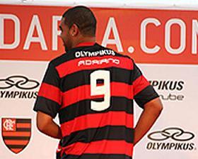 Analiza meczu: Flamengo ? Caracas