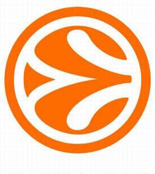 Euroliga: Arcyciekawie w grupie A!