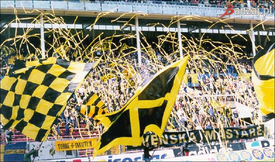 LE: AIK – Lech