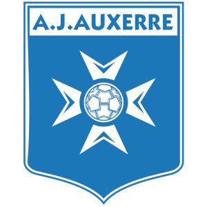 Analiza meczu: Sochaux – Auxerre