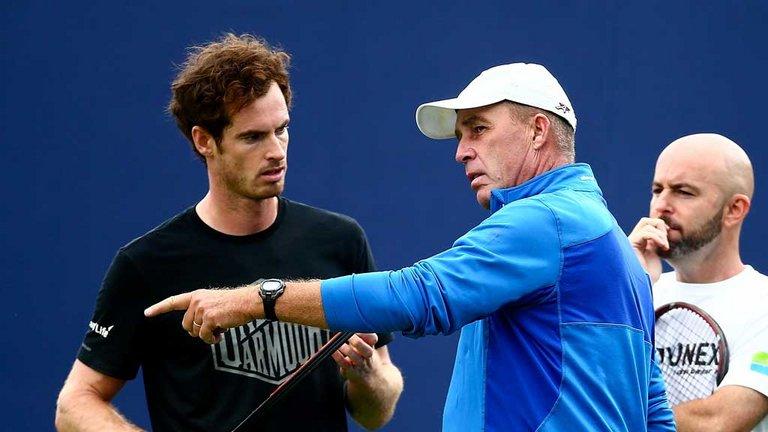 Pewna gra Murraya w Rio. Brytyjczyk faworytem do olimpijskiego złota!