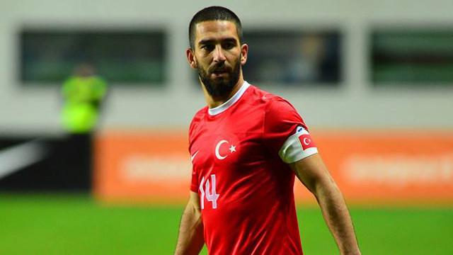 Analiza meczu : Turcja – Łotwa
