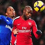 Raport: Osłabienia drużyn w Premier League