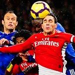 Premier League przyspiesza w święta