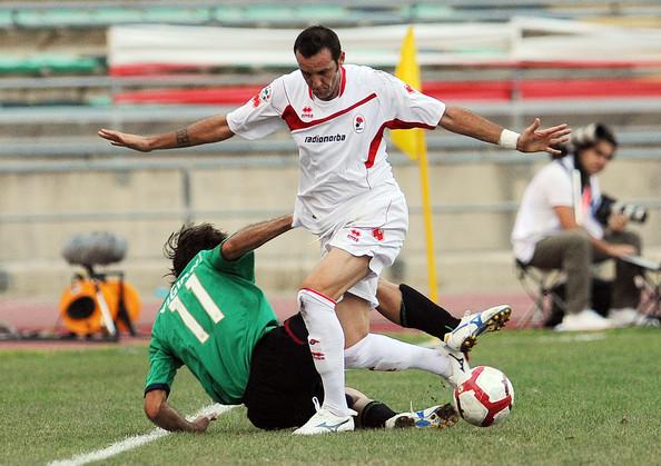 Analiza meczu: Bologna- Bari