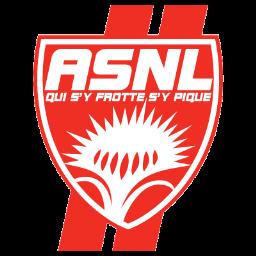 Analiza meczu: Nancy – Boulogne