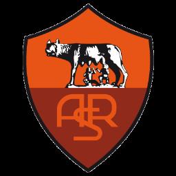 Analiza meczu: Roma – Catania