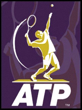 ATP: Atlanta i Kitzbuhel