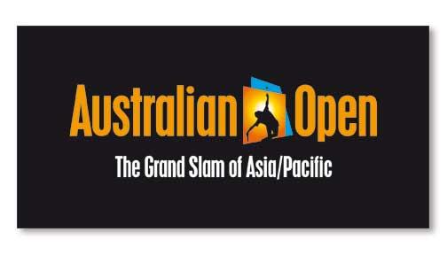 Kto wygra Australian Open? Djoković zdecydowanym faworytem!