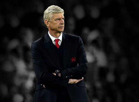 Zgarnij zakład bez ryzyka na żywo na Bayern – Arsenal!