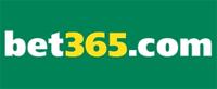 Typuj Ligę Mistrzów w Bet365 i odbierz 200 PLN!