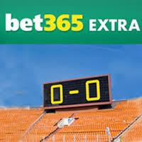 Obstawiaj europejską piłkę z bet365!