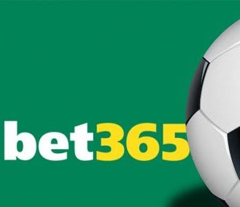 Typuj w tym tygodniu z bet365!