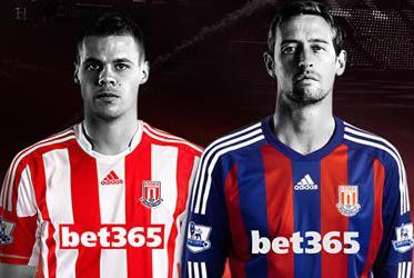 Fantastyczne mecze już dziś z bet365!