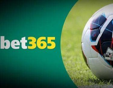 Zarabiaj więcej w kwietniu z bet365!