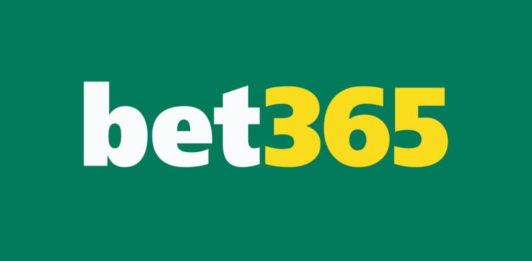 Zgarnij fortunę w loterii ?1,000,000 Slots Giveaway w bet365