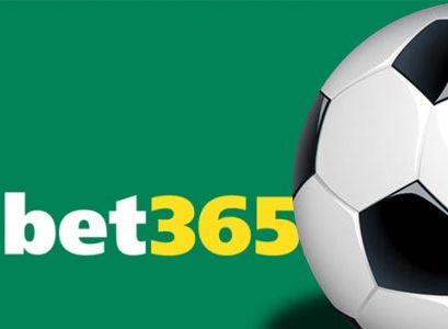 Wysokie kursy od bet365 na Liverpool – Chelsea