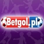 Start serwisu BetGol.pl
