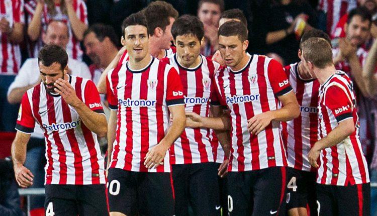 Analiza meczu: Athletic Bilbao – Sporting Gijon