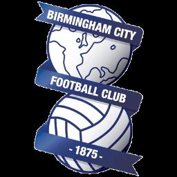Analiza meczu: Birmingham – Hull