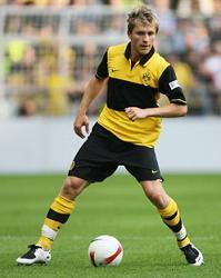 Analiza meczu: Borussia Dortmund ? TSG Hoffenheim